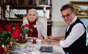Невеста из Стамбула: смотреть 161 серию онлайн (эфир от 16.10.2019)