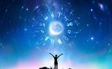 Лунный гороскоп на 20 октября 2019 года для всех знака в Зодиака