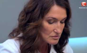 Я соромлюсь свого тіла 6 сезон: какое решение примет пациент, у которого недоразвитый половой член?