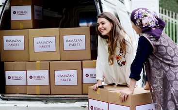 Невеста из Стамбула: смотреть 167 серию онлайн (эфир от 21.10.2019)