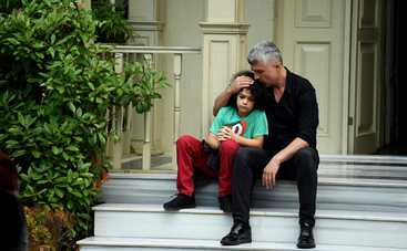 Невеста из Стамбула: смотреть 172 серию онлайн (эфир от 23.10.2019)