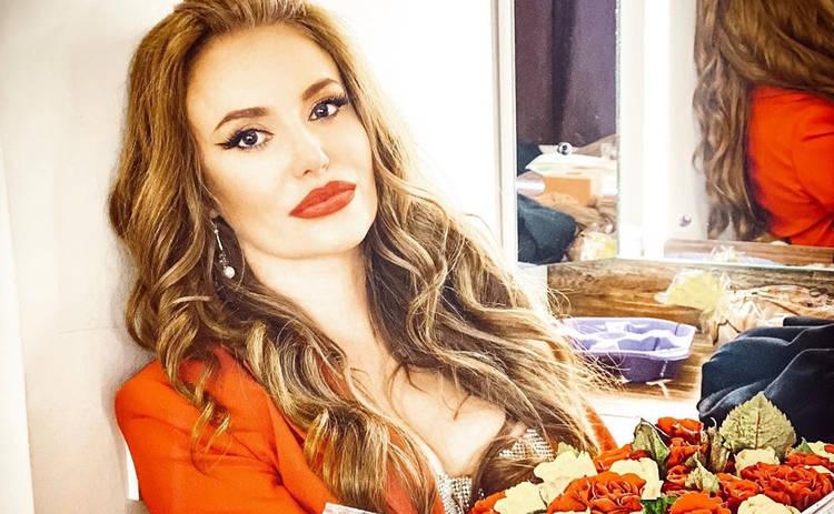 Слава Каминская удивила признанием: «Сейчас в отношениях»
