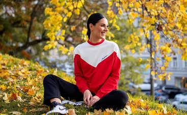 Элегантно и соблазнительно: Маша Ефросинина восхитила стильным деловым луком