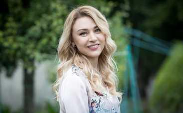Ирина Таранник: Я первая намекнула мужу о своих чувствах
