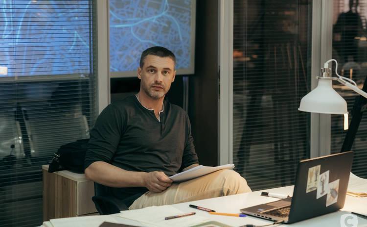 Швабра: ТОП интересных фактов со съемок сериала