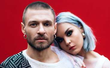 Известная певица отказалась от российского паспорта ради Украины