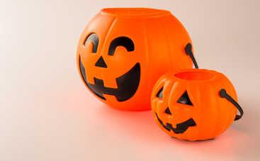 Светильник Джека: как сделать страшный фонарь из тыквы на Хэллоуин?