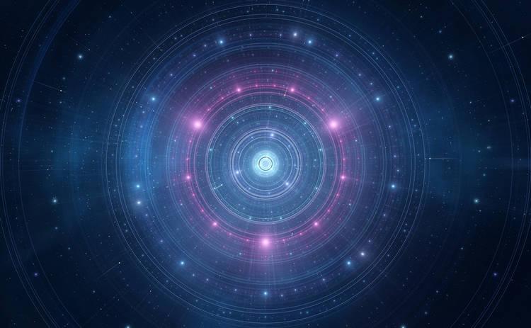 Лунный календарь: гороскоп на 22 октября 2019 года для всех знаков Зодиака