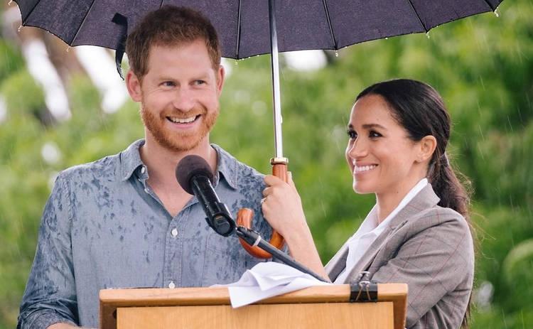 Принц Гарри удивил своей откровенностью об отношениях с братом: дружбе конец?
