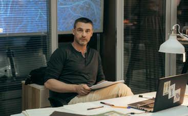Швабра: смотреть онлайн 3-4 серии (эфир от 22.10.2019)