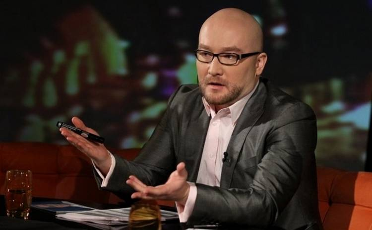 Битва экстрасенсов-20: смотреть 4 выпуск онлайн (эфир от 23.10.2019)
