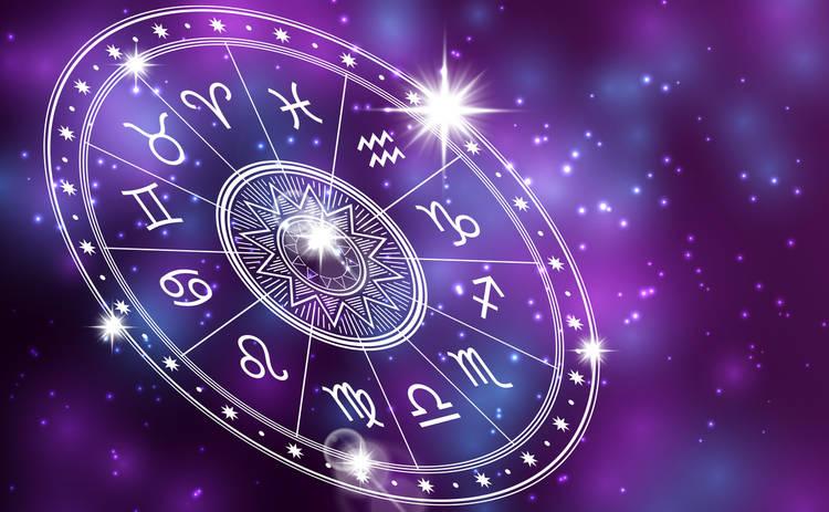 Гороскоп на 24 октября 2019 для всех знаков Зодиака