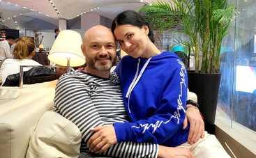 «Я сжирала две кастрюли борща зараз»: Маша Ефросинина засветила упругие ягодицы в купальнике