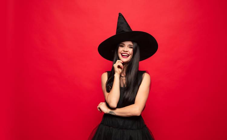 Аренда костюмов на Хэллоуин 2019: где взять напрокат, сколько будет стоить