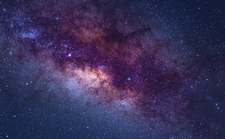Лунный календарь: гороскоп на 25 октября 2019 года для всех знаков Зодиака