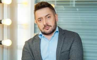 Говорит Украина: У меня на спине растет пенсия для родителей? (эфир от 08.11.2019)