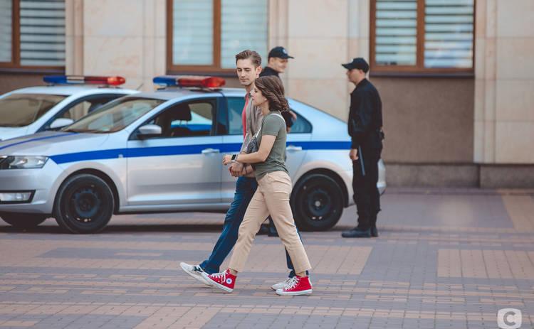 Анна Кузина: Не хотела бы работать судмедэкспертом