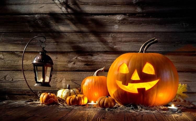 Хэллоуин 2019 на Дарынке: комната перевоплощения, уроки магии и волшебное зелье от колдуньи