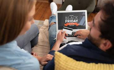 Черная пятница 2019: лайфхаки для шопоголика, чтобы реально сэкономить