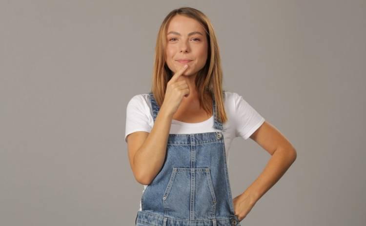 Актриса детективного сериала рассказала, как это – играть героиню с психологической травмой