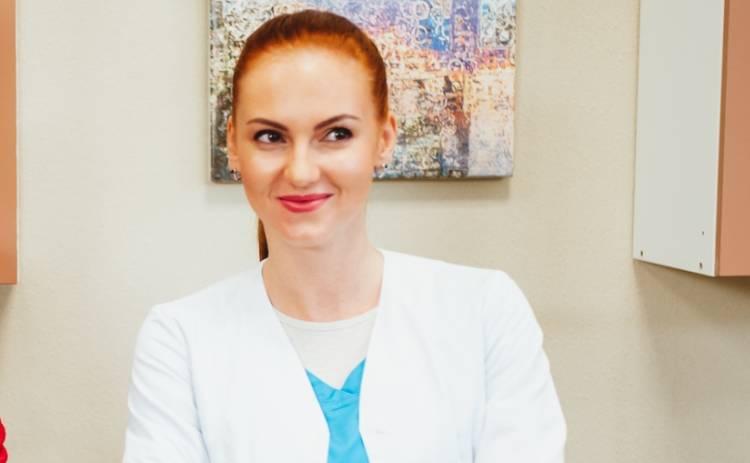 Актриса Надежда Хильская: «Мой муж частенько целуется с той или иной красоткой»