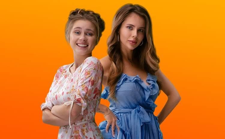 Панянка-Селянка 9 сезон: смотреть 3 выпуск онлайн (эфир от 30.10.2019)