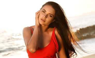 Украинская певица выступила на российском «Голосе страны»: Оно разделит жизнь на «до» и «после»