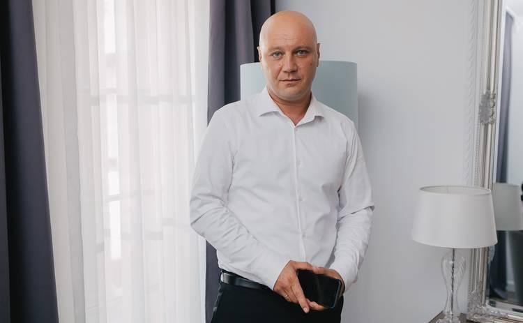 Сидоренки-Сидоренки: смотреть онлайн 2 серию (эфир 28.10.2019)