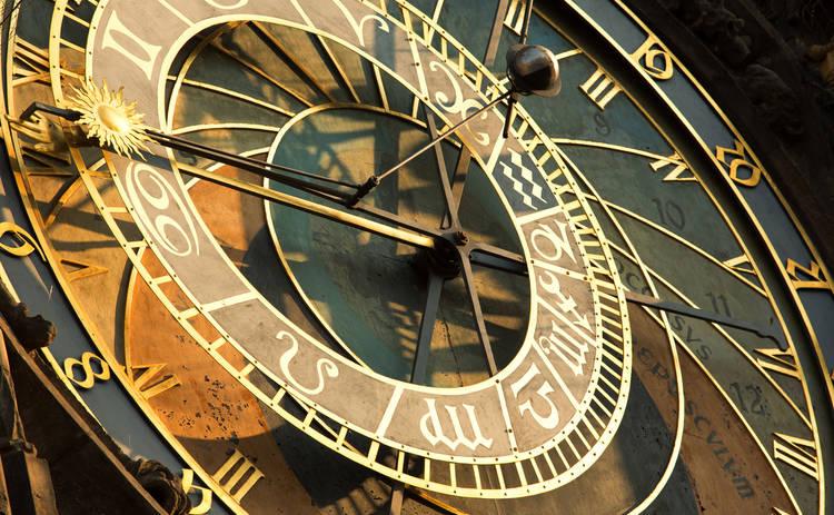Лунный календарь: гороскоп на 30 октября 2019 года для всех знаков Зодиака