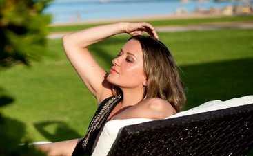 Наталья Могилевская впервые заговорила о своем любимом мужчине