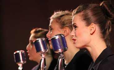 Как правильно выбрать микрофон для бэк-вокала – советы специалистов Intermuzika