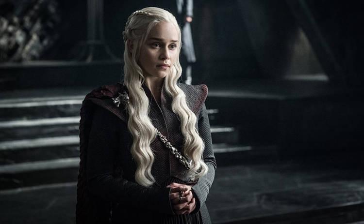 Дом дракона: HBO раскрыл подробности нового приквела «Игры престолов»