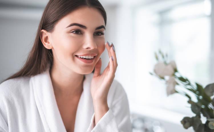 5 типичных ошибок в утреннем макияже