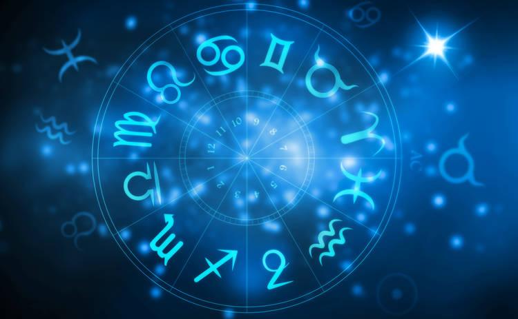 Гороскоп на 31 октября 2019 для всех знаков Зодиака