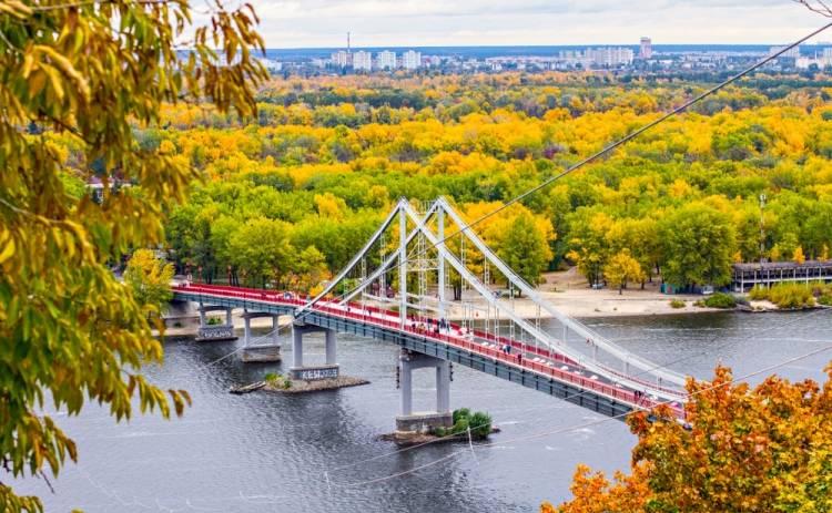 Куда пойти в Киеве 2-3 ноября 2019 (афиша)