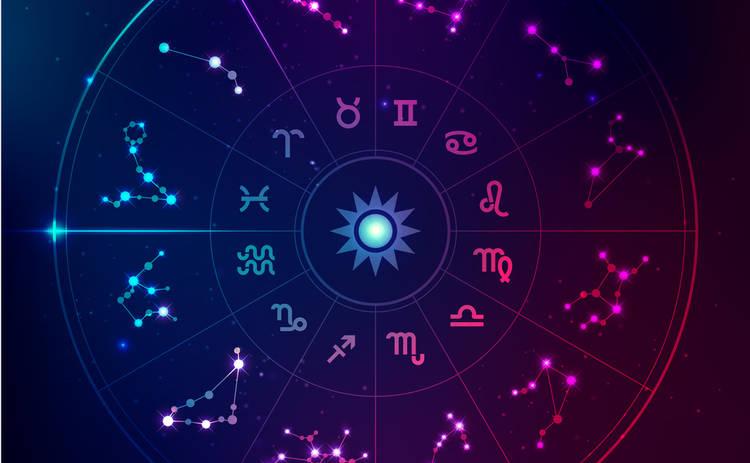 Гороскоп на 3 ноября 2019 для всех знаков Зодиака