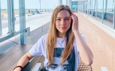 Соперники на паркете и экс-партнеры в любви: Алена Шоптенко о бывшем муже Дмитрии Дикусаре