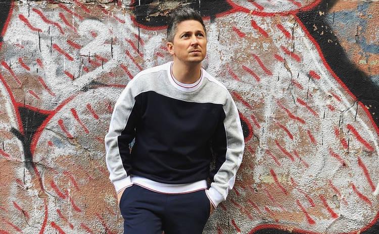 Александр Педан об отношениях с Сергеем Притулой: «Мы даже не кумовья»