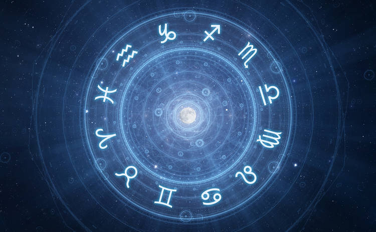 Лунный календарь: гороскоп на 5 ноября 2019 года для всех знаков Зодиака