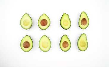 Вся правда об авокадо: так ли он полезен?