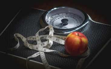 Как похудеть без диет: советы диетологов