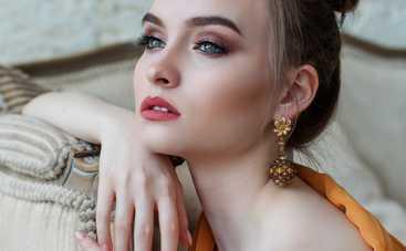 6хитростей макияжа, которые сделают вас неотразимой