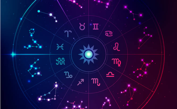 Лунный календарь: гороскоп на 7 ноября 2019 года для всех знаков Зодиака