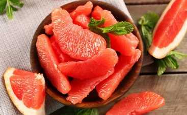 7 продуктов-жиросжигателей, которые помогут вам похудеть