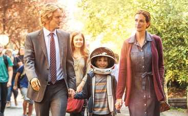 Что посмотреть на ТВ: лучшие фильмы 9-10 ноября 2019 года