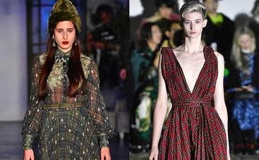Офисная мода: Тренды офисных платьев сезона 2019-2020
