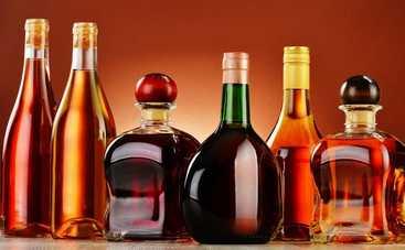 5 алкогольных напитков для тех, кто худеет