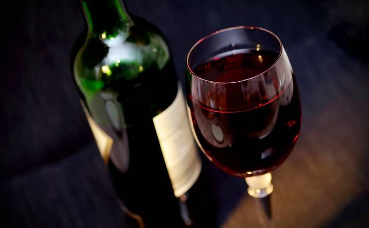 Экспресс-тест: что о вас говорит любимый алкогольный напиток?