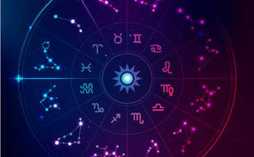 Лунный гороскоп на 9 ноября 2019 года для всех знаков Зодиака