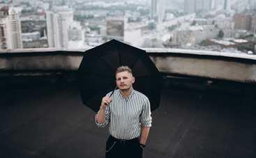 «Все чесно»: Фиолет презентовал новый альбом к 10-летию группы